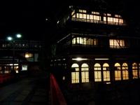草津劇場、ふたたび・・・