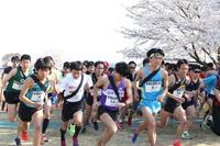 第6回リレーマラソンin高崎⑧
