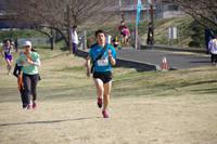 第4回リレーマラソンin高崎④