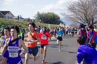 第4回リレーマラソンin高崎③