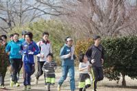 第5回リレーマラソンin高崎④