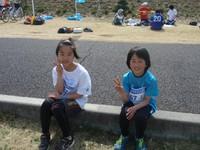 第2回リレーマラソンin高崎②