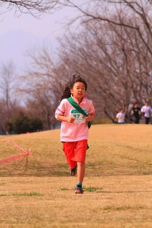 第2回リレーマラソンin高崎③