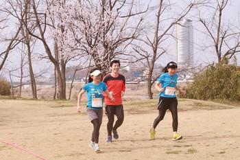 第2回リレーマラソンin高崎④