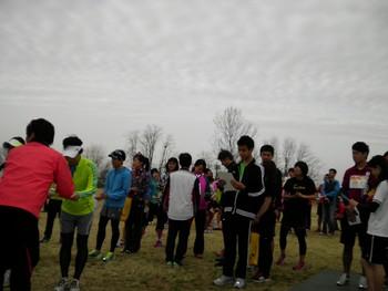 第2回リレーマラソンin高崎⑧