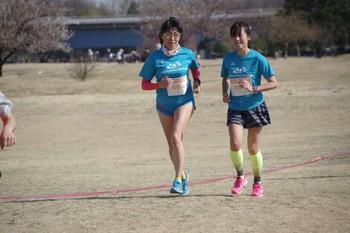第3回リレーマラソンin高崎④