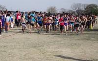 第3回リレーマラソンin高崎⑥
