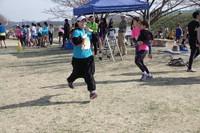 第3回リレーマラソンin高崎⑦