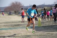 第3回リレーマラソンin高崎⑧