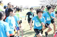 第6回リレーマラソンin高崎⑥