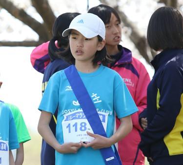 第6回リレーマラソンin高崎④