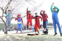 第6回リレーマラソンin高崎⑫ 最終章!!