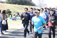 第6回リレーマラソンin高崎⑦
