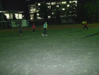 2011.12.07~08①スクール