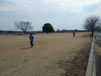 (2/27・水)ブランチ&スクール