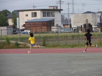 (5/22・水)ブランチ&スクール