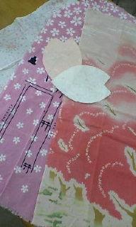 ♪さくら♪桜♪コレクション