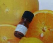 オレンジスィートのパワー