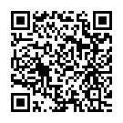 携帯ホームページ開設しました!!