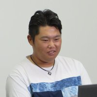 J:COM 番組 『がんばれペガサス!』