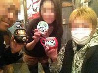2月いっぱいのキャンペーン@伊勢崎の理容室