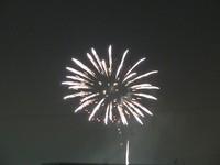 2012 いせさき花火大会で泥酔した伊勢崎市の理容室の店主