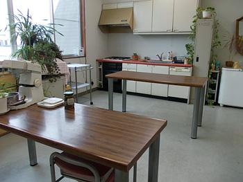 ボナー教室1