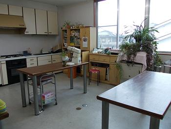 ボナー教室2