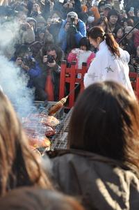焼饅祭2010