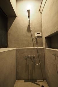 色々なお風呂の施工事例~~浴室リフォーム~~