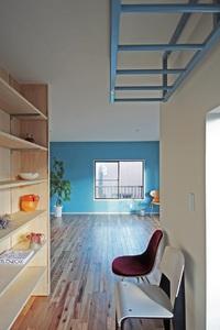 新たな住まいへの選択肢~~リノベーション注文住宅~~