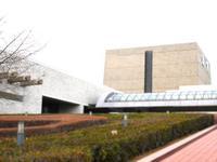 国立歴史民族博物館&酒々井プレミアム・アウトレット