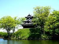 高田公園散策...♪
