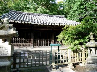 鎌倉散策②