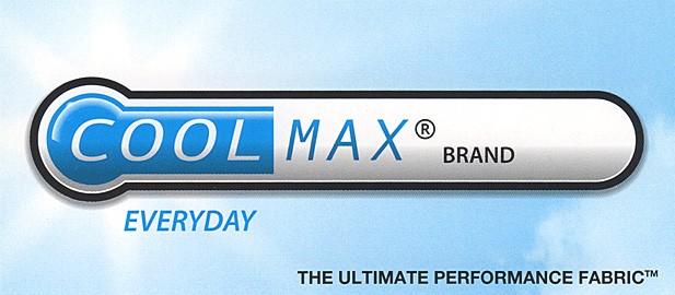 COOL MAX パンツ!