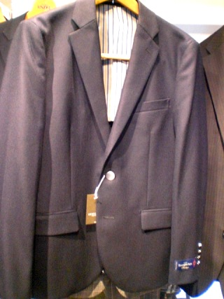 Zegna New Arrival