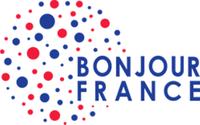 193-1 ボンジュール フランス(東京)