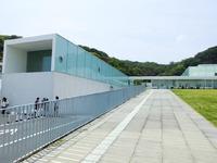 163-3 横須賀訪問ツアー(横須賀市)
