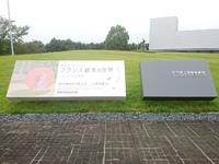 244  鹿島茂コレクション フランスの絵本の世界展 レセプション
