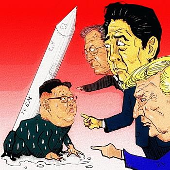 「日本の心こめた謝罪が完全な解決」