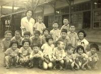 活況に沸いた昭和42年の高崎市