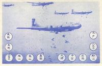 「東京大空襲10万人が犠牲に」1945年3月10日