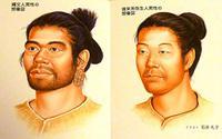 コロナで甦るYap遺伝子の日本