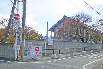 富岡製糸場の工女さんをめぐる 富岡まち歩き ♪
