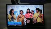 3・11沖縄民謡・音楽(^^)