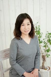 2017経営研究集会 2017/09/15 10:22:51