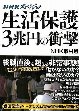 【大阪】生活保護費にたかる医療機関(゜д゜)
