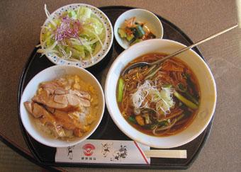 飯店 朝鮮 釜山朝鮮威斯汀飯店