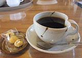 三番街のジャズ カフェ ♪
