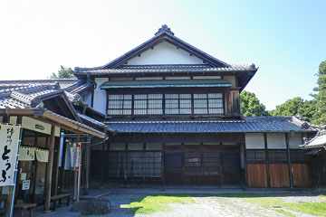 富士山周遊バスツアー / 柿田川湧水 ♪